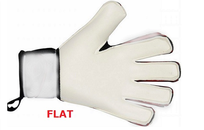 GK-Saver-Roll-Finger-11