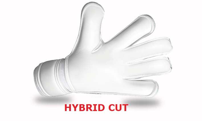 HYBRID-CUT-1