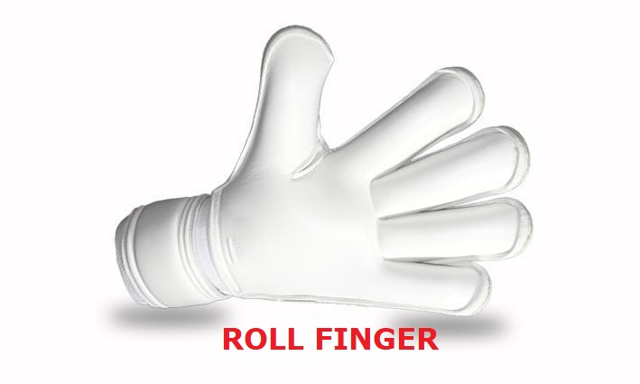 ROLL-FINGER-1
